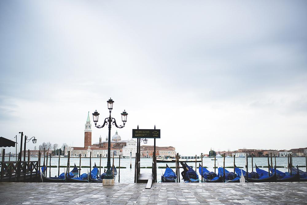 Venice_050.jpg