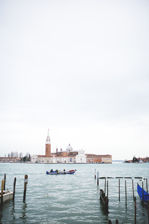 Venice_049.jpg