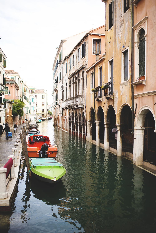 Venice_062.jpg