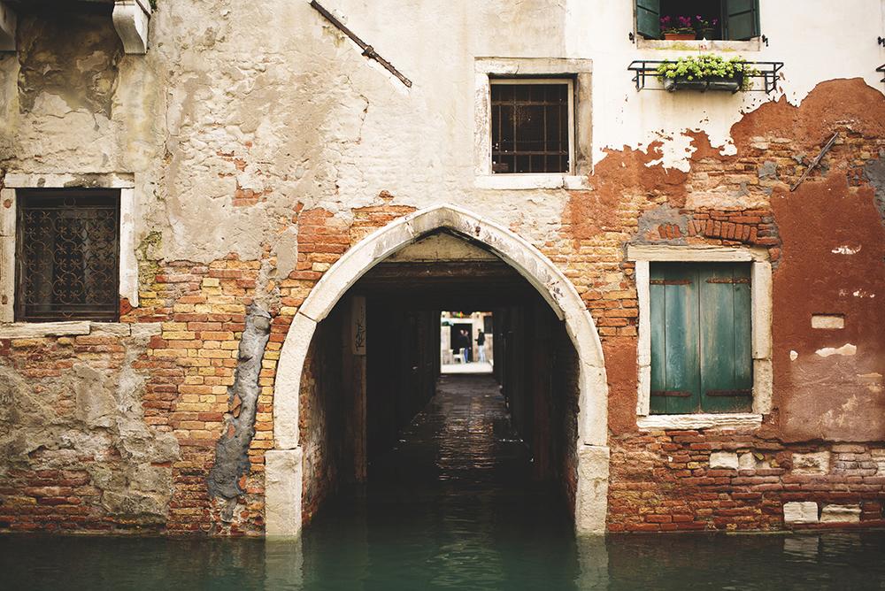 Venice_063.jpg