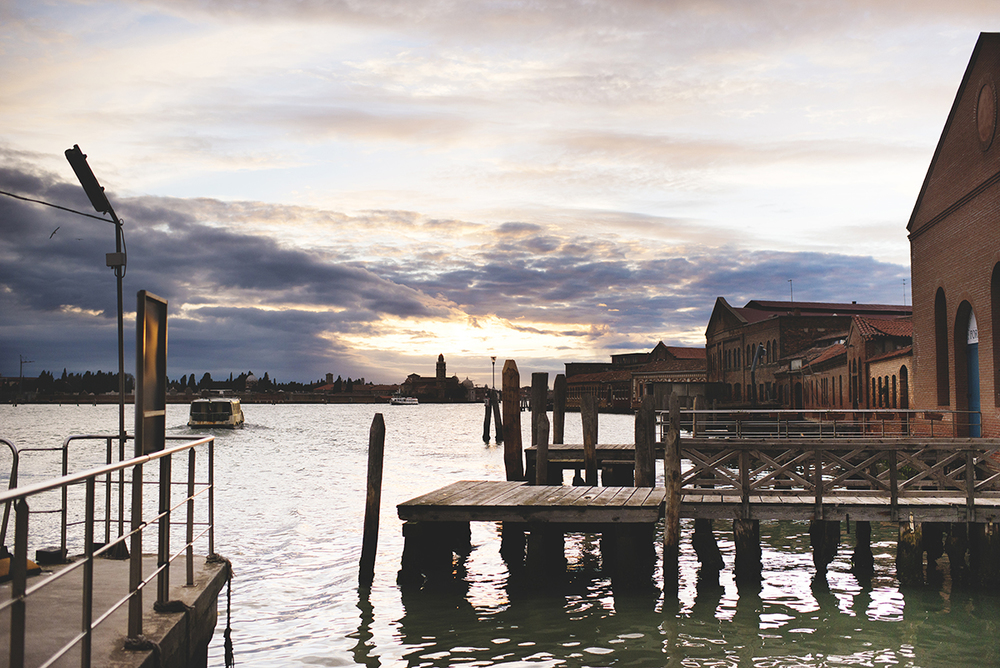 Venice_070.jpg