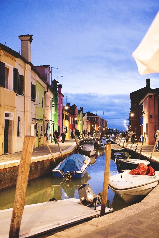 Venice_075.jpg
