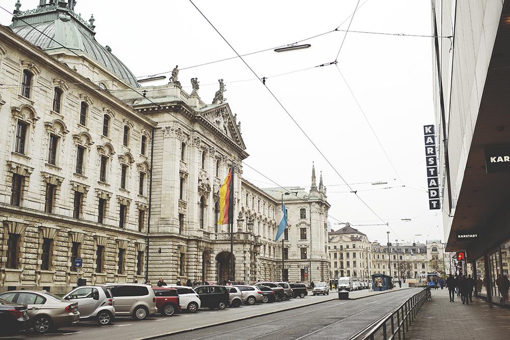 Munich_015.jpg