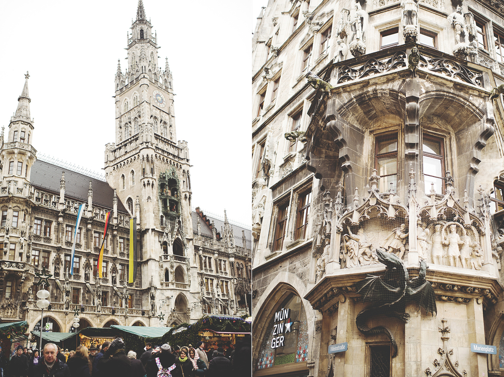 Munich_032.jpg