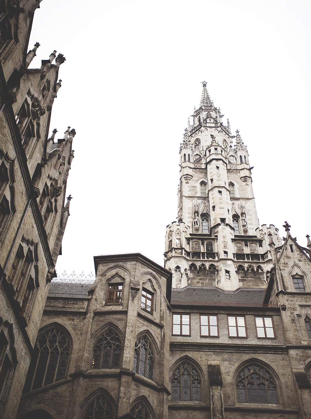 Munich_041.jpg