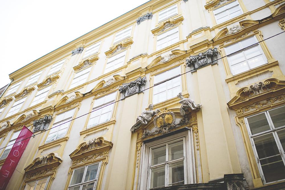 Vienna_042.jpg
