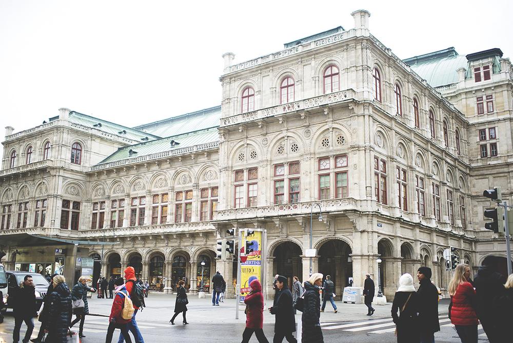Vienna_058.jpg