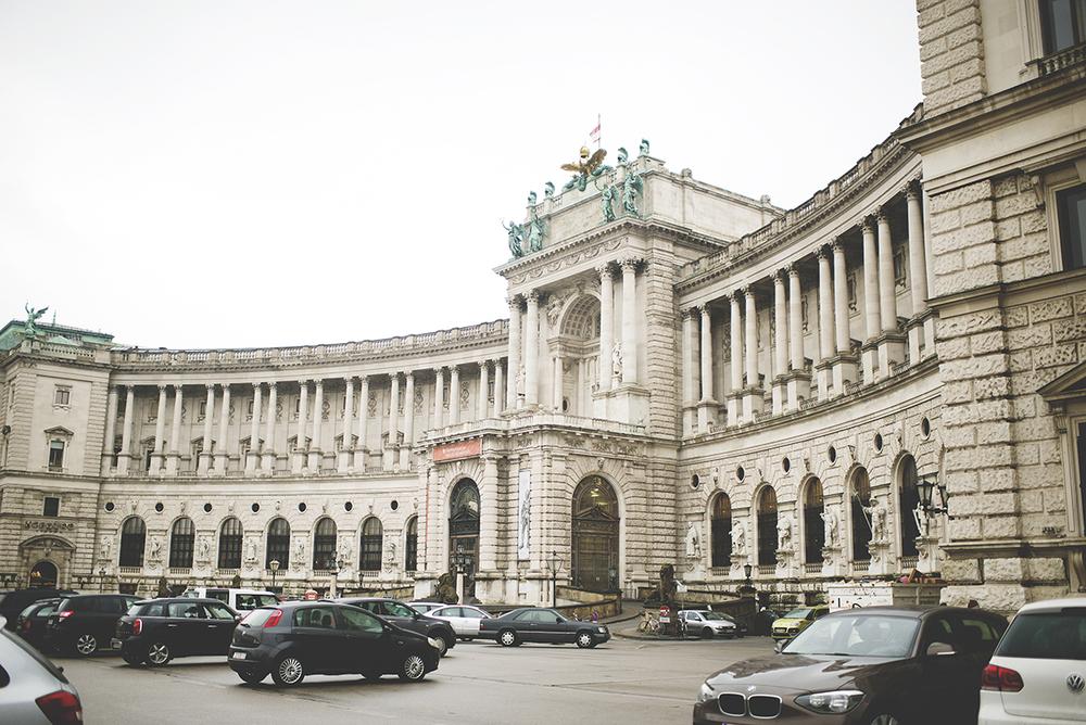 Vienna_095.jpg