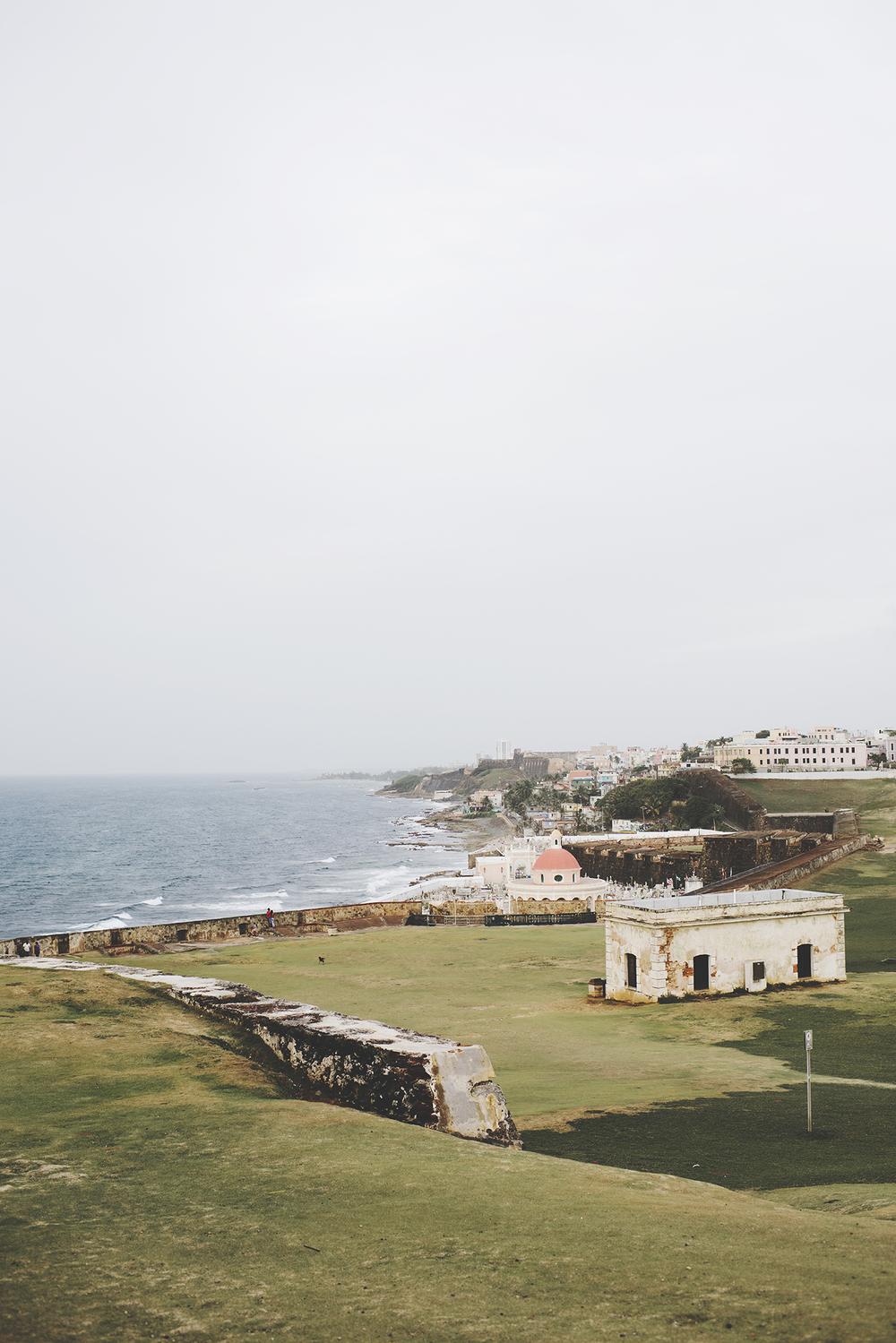 PuertoRico2015_062 copy.jpg