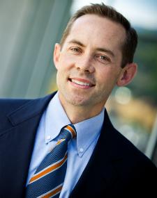 Tyler Smith, Program Director