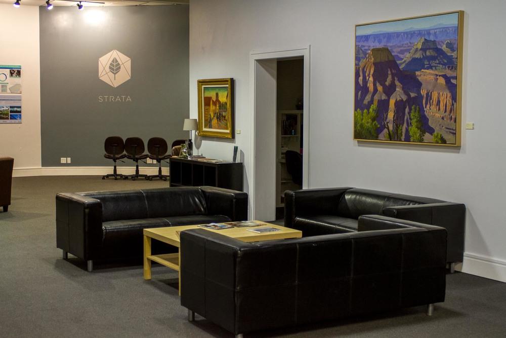 Strata Lounge.jpg