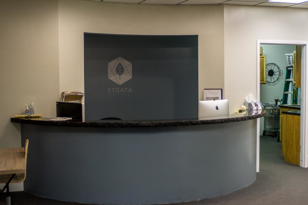 Strata Reception and Info Center.jpg
