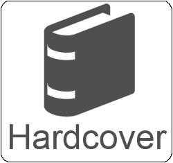 logoHardcover.jpg
