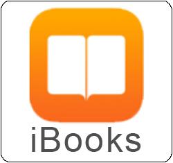 logoiBookstore.jpg