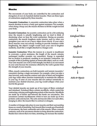 Flexibility book pdf ultimate