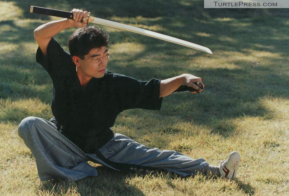 Haidong Gumdo Sword Practice Related Keywords & Suggestions