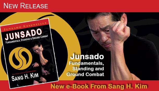 book-ad-1.jpg