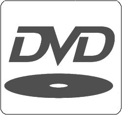 logoDVD.jpg