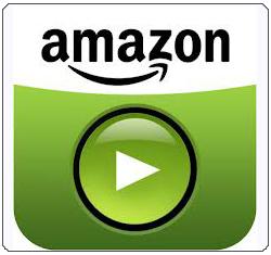 logoAmazonvideo.jpg