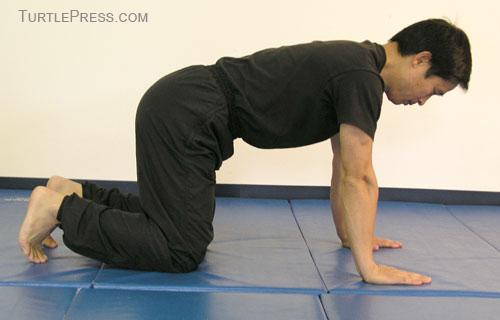 back_flexibility_5.jpg