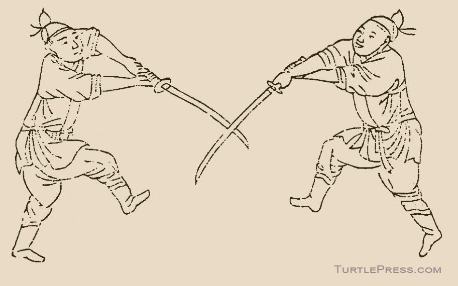 the official taekwondo training manual