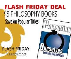http://www.turtlepress.com/shop-martial-arts-books/?category=Flash+Friday+Deals