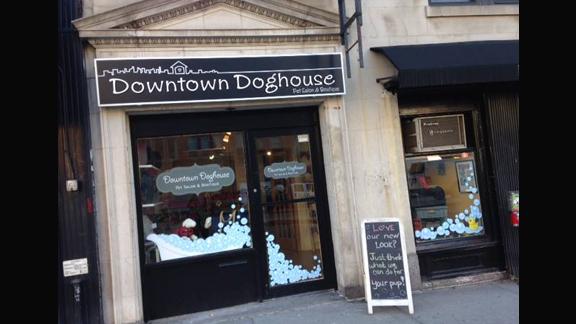 DDgallery16x9Storefront.jpg