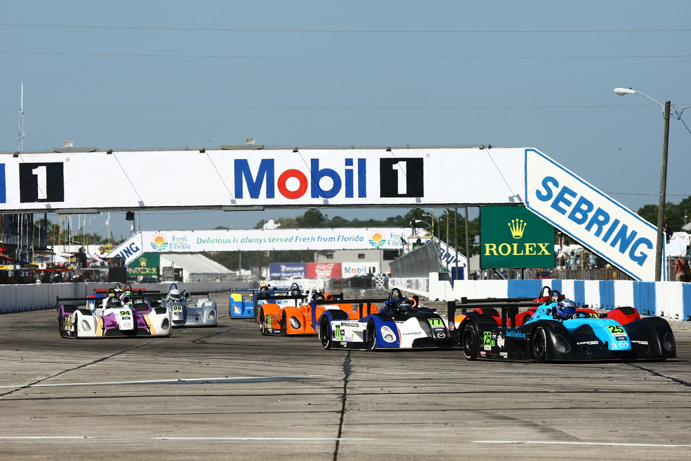 IMSA Sebring Mar.12-15, 2014 ColourTechSouth DL - 10 052.JPG