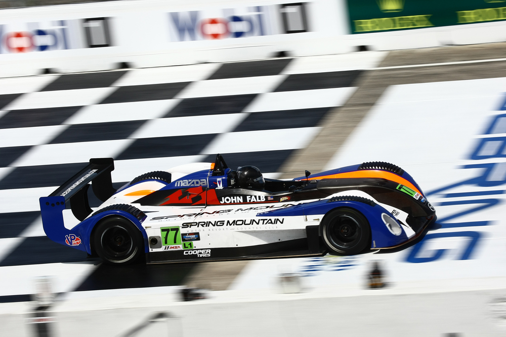 IMSA Sebring Mar.12-15, 2014 ColourTechSouth DL - 2 153.JPG