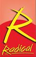 radical logo.png