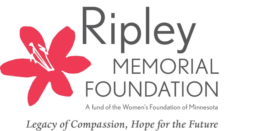 Ripley stacked logo.jpg