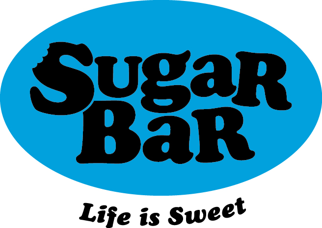 SugarBar_Oval_tag.jpg