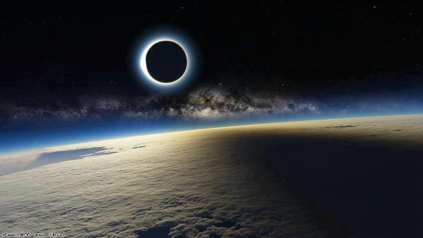 Eclipse Galaxy.jpg