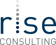 Rise Consulting