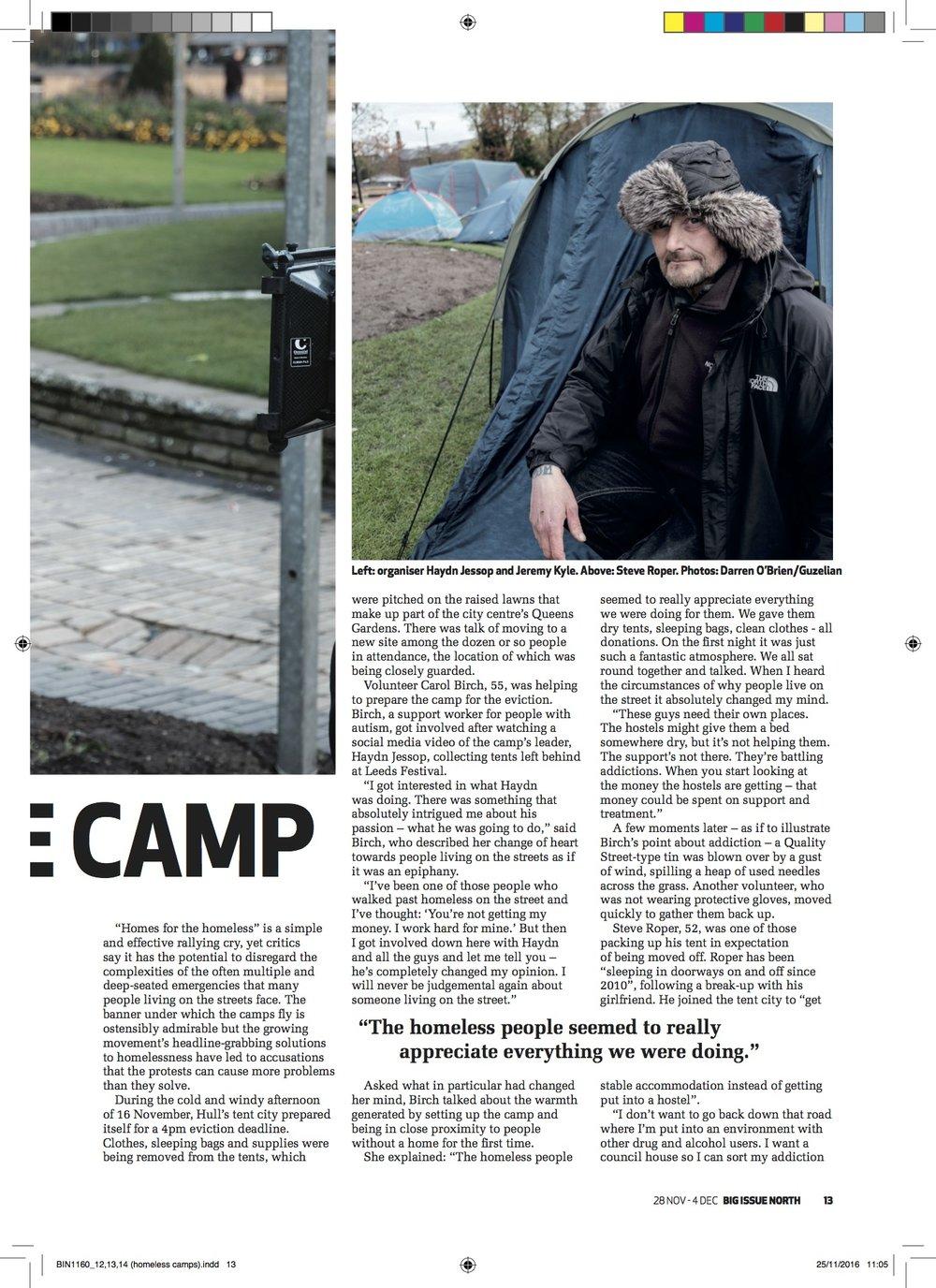Hull Tent city 2.jpg