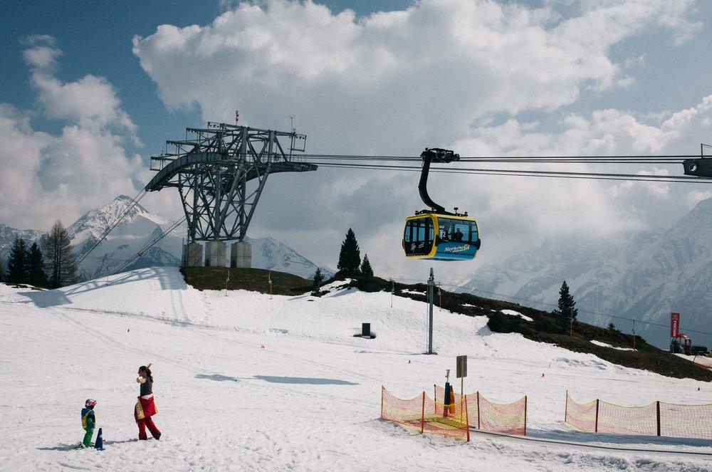 Ski_Trip-02.JPG