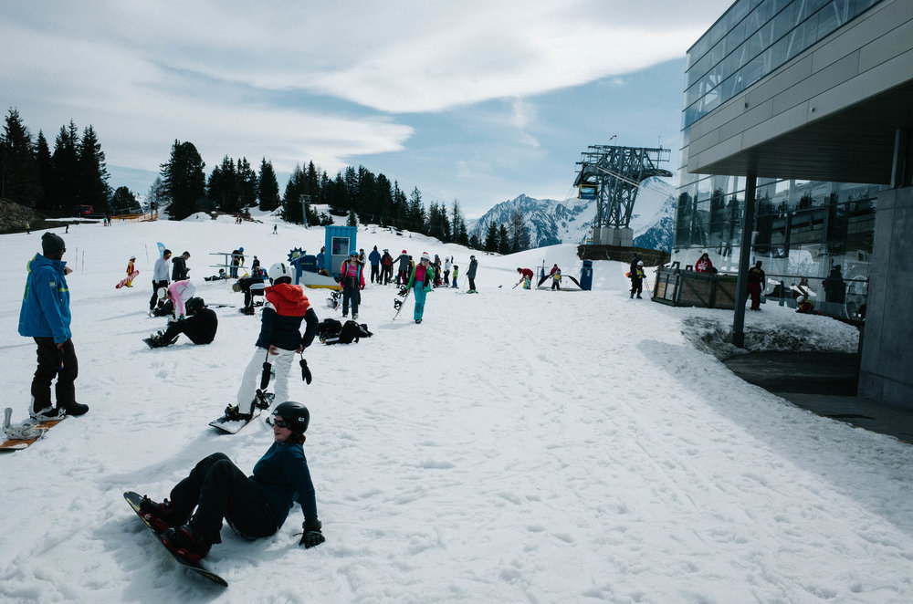 Ski_Trip-01.JPG