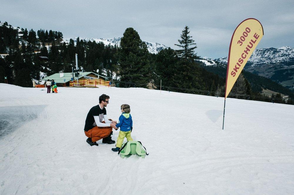 Ski_Trip-03.JPG
