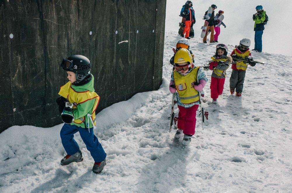 Ski_Trip-04.JPG