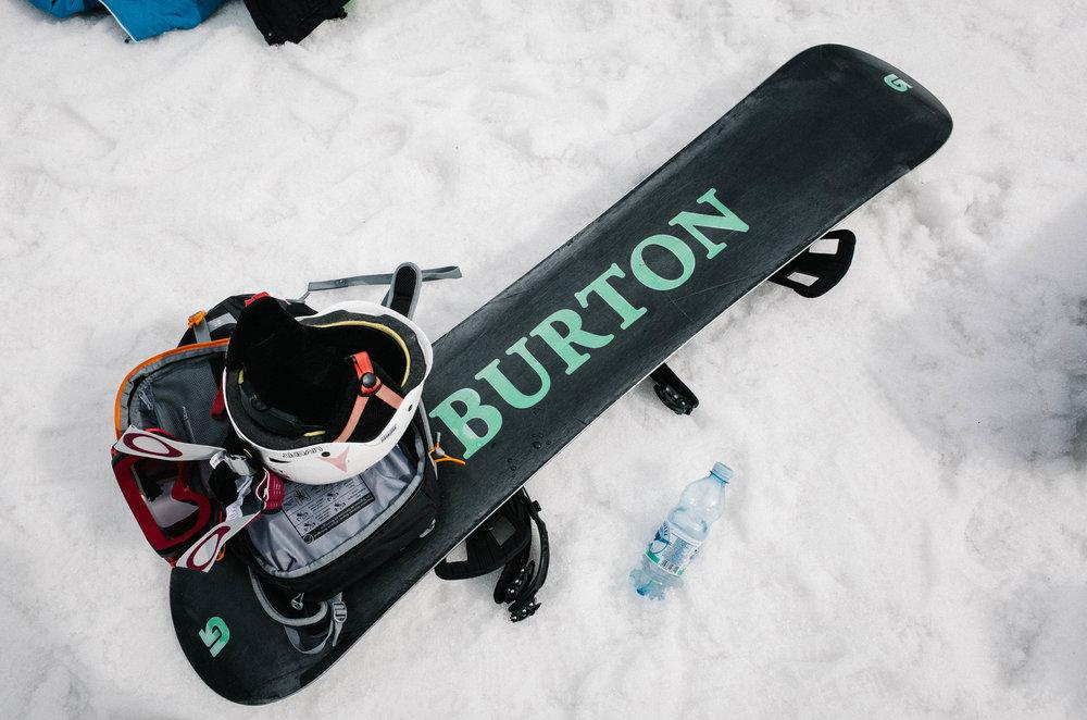 Ski_Trip-05.JPG
