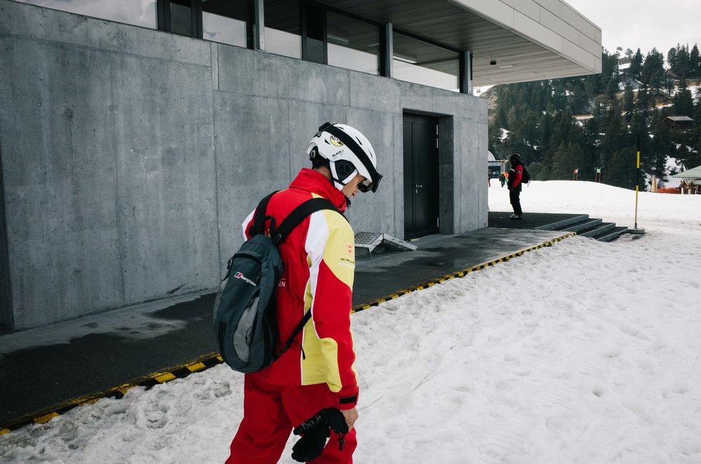 Ski_Trip-08.JPG