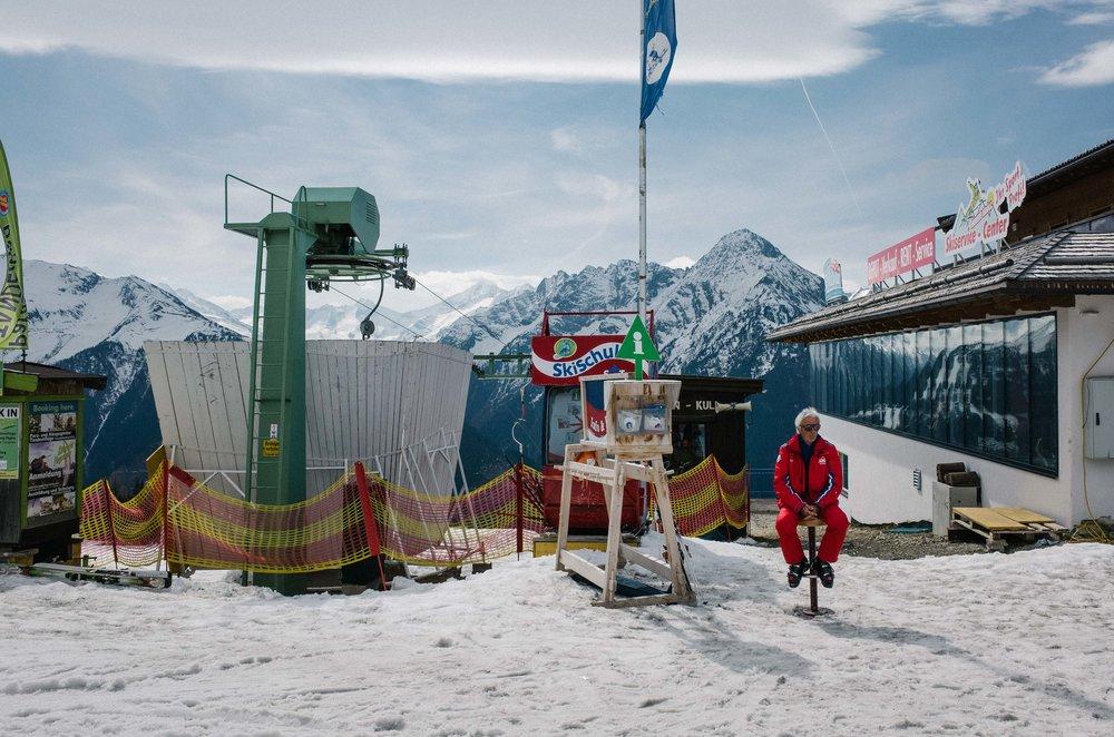Ski_Trip-07.JPG