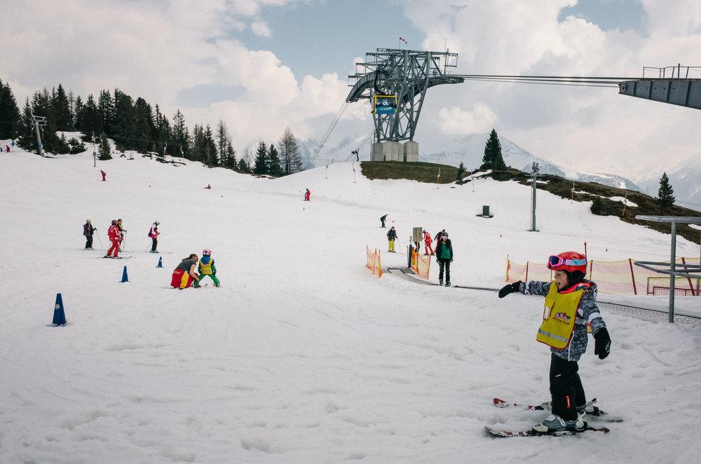 Ski_Trip-09.JPG