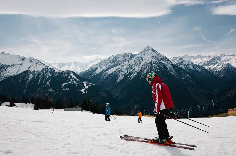 Ski_Trip-12.JPG