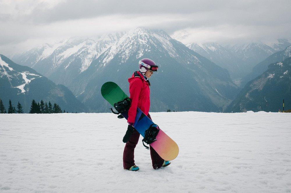 Ski_Trip-13.JPG