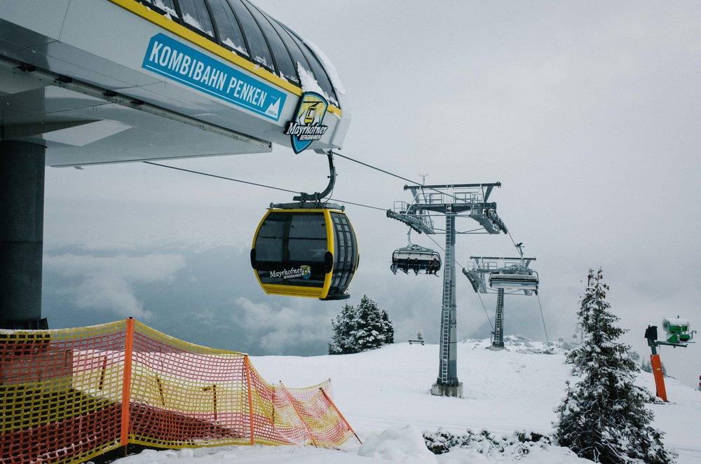 Ski_Trip-14.JPG
