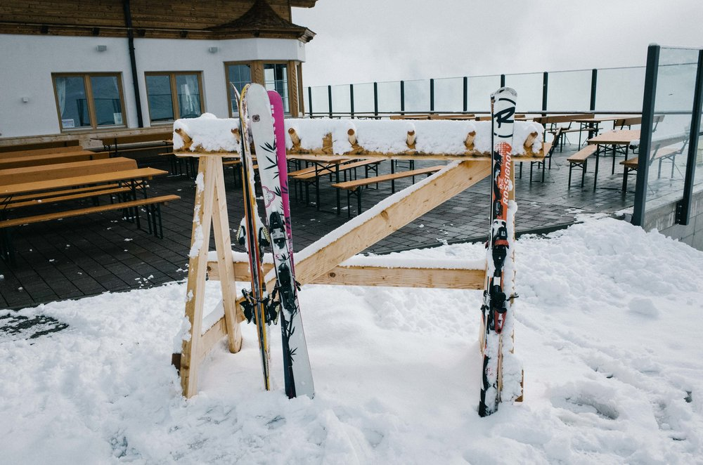 Ski_Trip-16.JPG