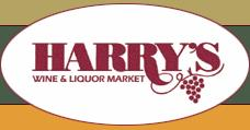 Wine Tasting by Harry's Wine & Liquor Market