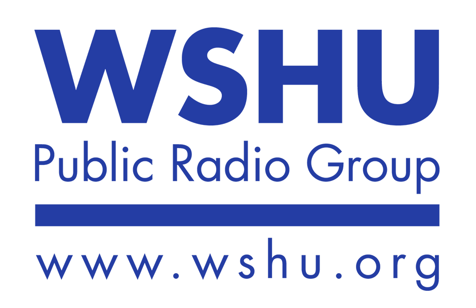 WSHU-vector-Blue.png