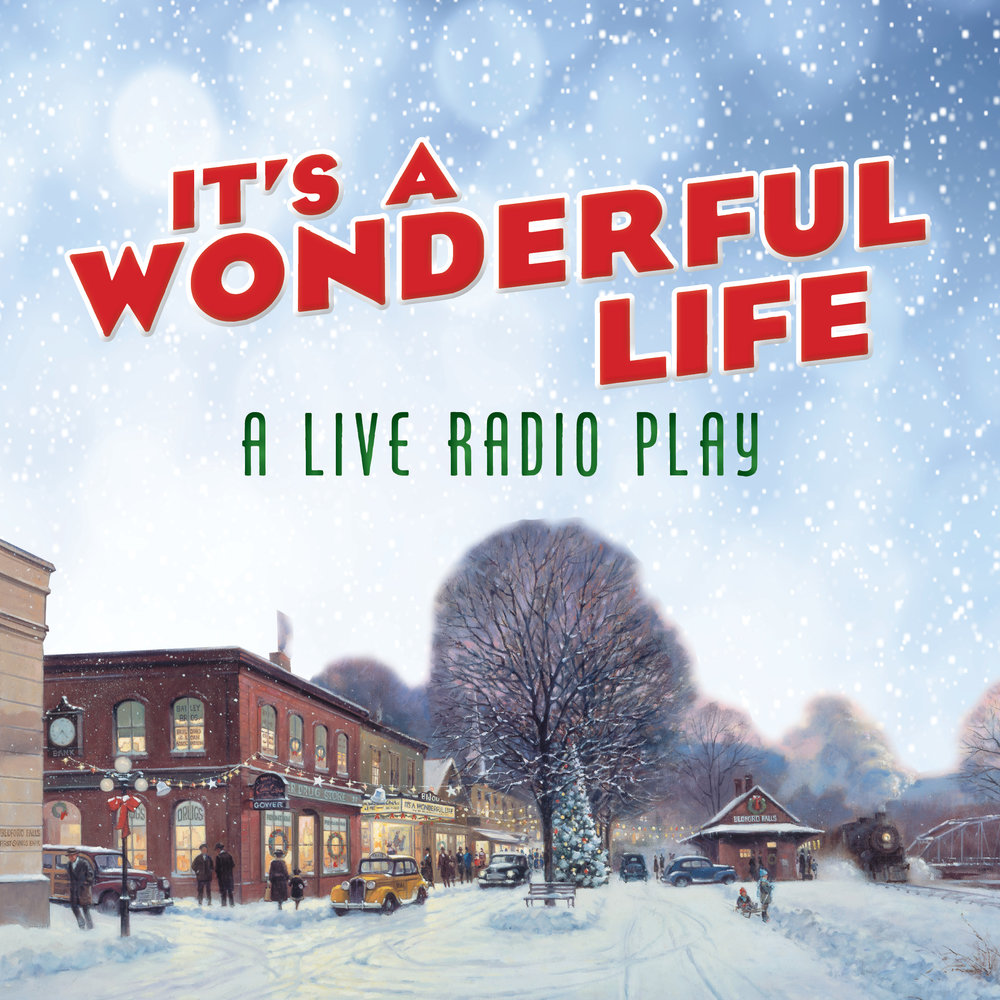 WonderfulLifeSq.jpg